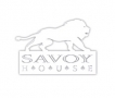 Светильники SAVOY HOUSE EUROPE S.L